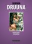 Serpieri Collection Druuna. Graphic Novel. Limitierte Sonderausgabe. 6 Bände. Bild 7