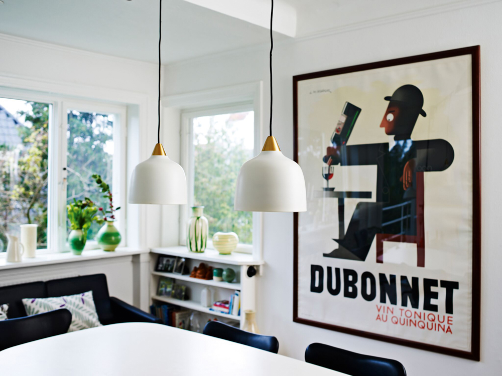 wei e deckenlampe jetzt online bestellen. Black Bedroom Furniture Sets. Home Design Ideas